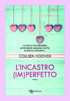 http://www.fanucci.it/products/_lincastro-imperfetto