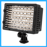 Camera Led Panel light