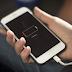 Cara Mengatasi Xiaomi Lama Ngecas Baterai Beserta Penyebabnya