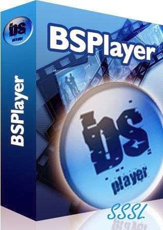 SERIAL GRÁTIS BSPLAYER DOWNLOAD PRO 2.61
