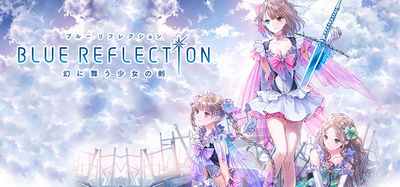 Blue Reflection incl All DLC-DARKSiDERS
