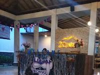 My Next Experience Outing Escape Game Bersama Bank BCA Techno Land di Gadog Bogor Jawa Barat