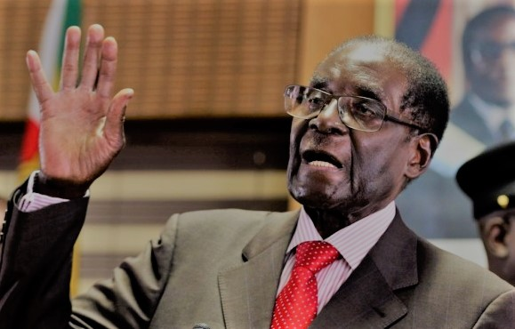 mugabe,robert mugabe,why resigned mugabe,zimbabwe,information technology,latest news,news,today news,breaking news,current news,world news,latest news today,top news,online news,headline news,news update,news of the day,hot news,technews,techtimenews,update news