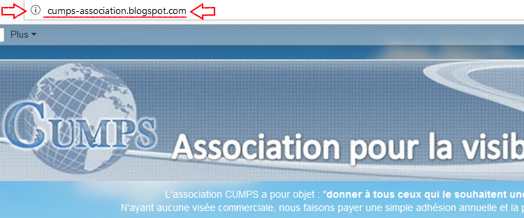 http://cumps-association.blogspot.com/