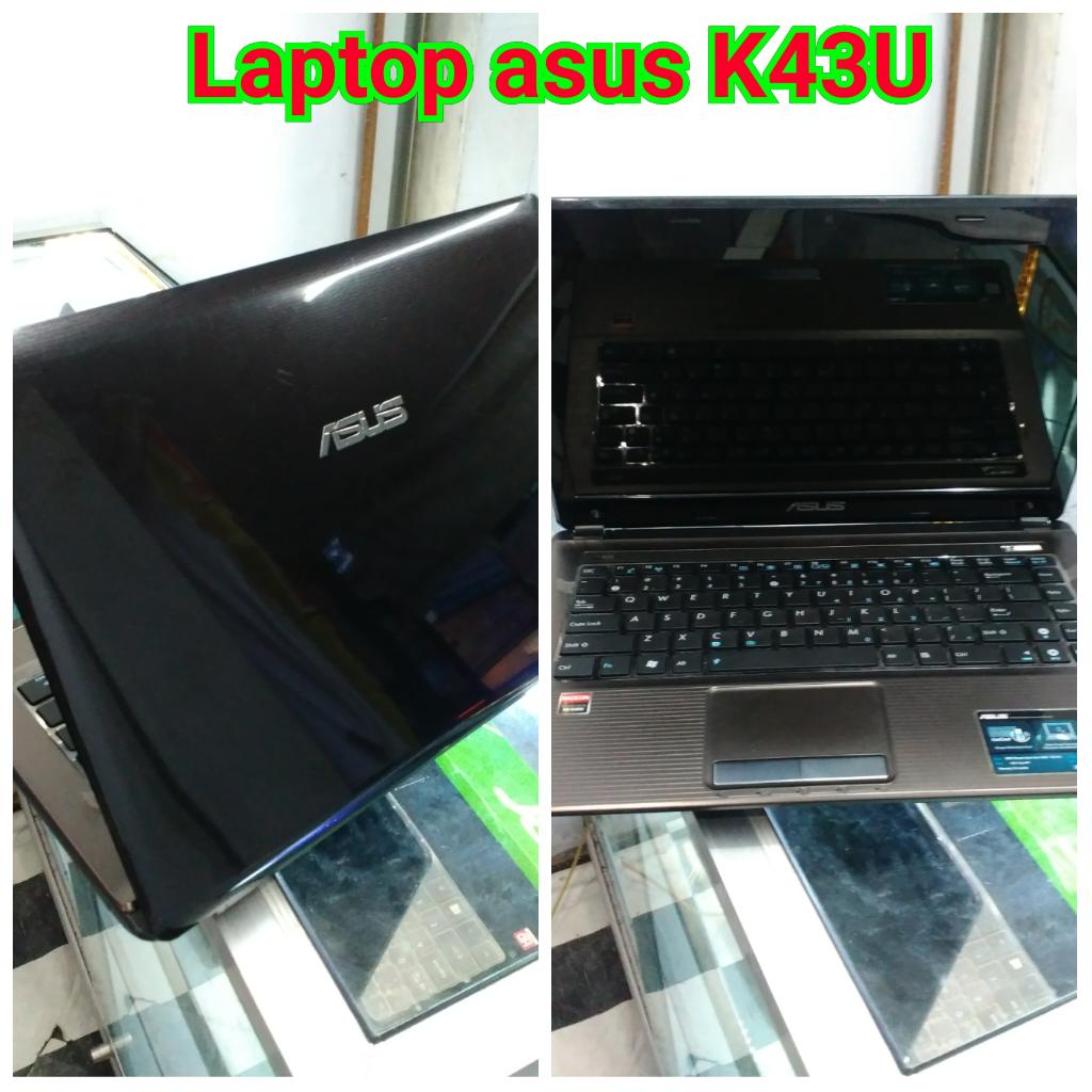 Image Result For Sparepart Laptop Jember