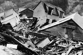 5–Rússia-1952–Magnitude-9.0-terremoto.jpg