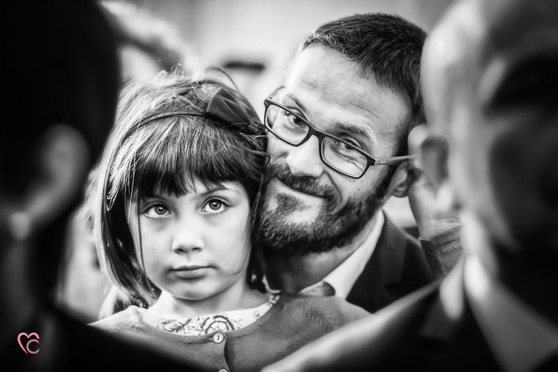 Matrimonio di alessia e Fabio,cerimonia