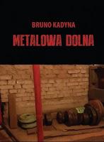 Metalowa Dolna