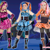 Are you ready for Halloween in Winx Style?