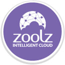 ZOOLZ Cloud Drive Best Price