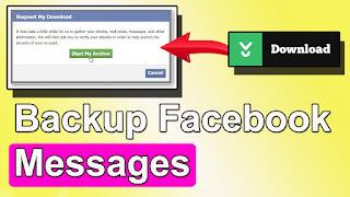 download facebook data on mobile,download facebook data messages,download facebook data deleted messages,download facebook data copy,how to download facebook data