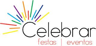 Criação de Logomarcas para Eventos