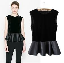 New Fashion Women's Clothing