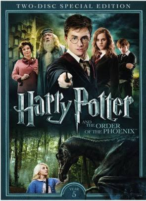 download harry potter and the order of the phoenix (2007) in hindi
