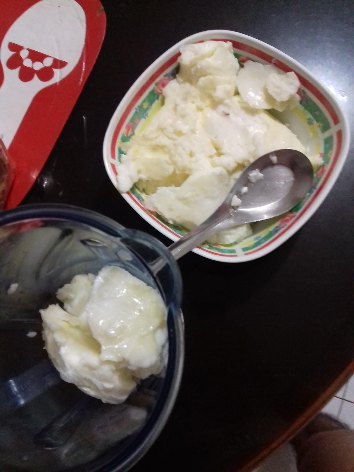 Manfaat Telur Putih Untuk Jerawat