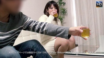 Watch 160226 1028 01 Mischief to cousin sister who slept in the Min agent