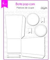 http://www.4enscrap.com/fr/les-matrices-de-coupe/1075-boite-pop-corn-4002061703247.html