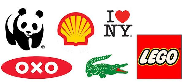 La Importancia de un Logotipo