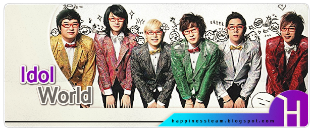 http://happinessteam.blogspot.com/search/label/Idol%20world