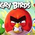 لعبة الطيور الغاضبة Angry Birds 2 v2 مهكرة للأندرويد (اخر اصدار)