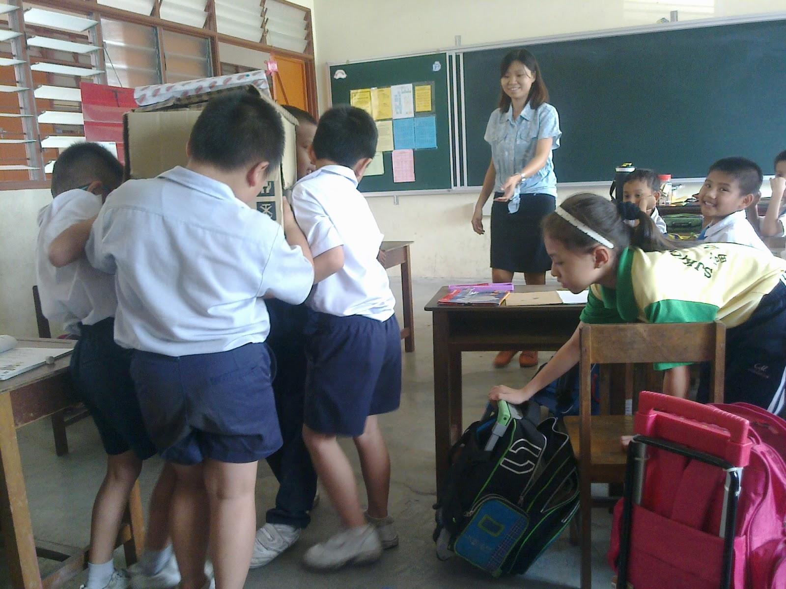 school improvement specialist coaches sisc
