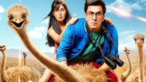 hindi medium movie download for free