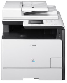 Canon i-SENSYS MF728Cdw Driver, Review And Price