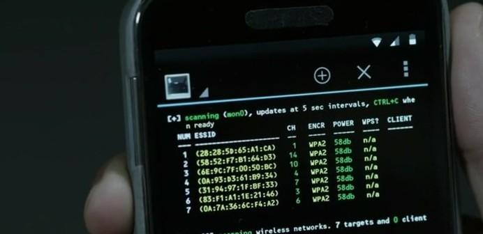 Tips Dan Trik Menarik Seputar Gadget Cara Hack Hp Android Jarak Jauh
