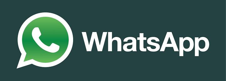 grup whatsapp kini bisa menampun 256 pengguna