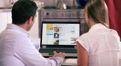 把客人留在自家官網! 荷蘭新創協助飯店直接服務訂房客戶