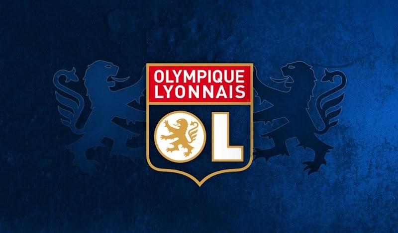Assistir Jogo do Lyon Ao Vivo HD