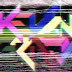 After Effects Template - Glitch Logo Reval v2
