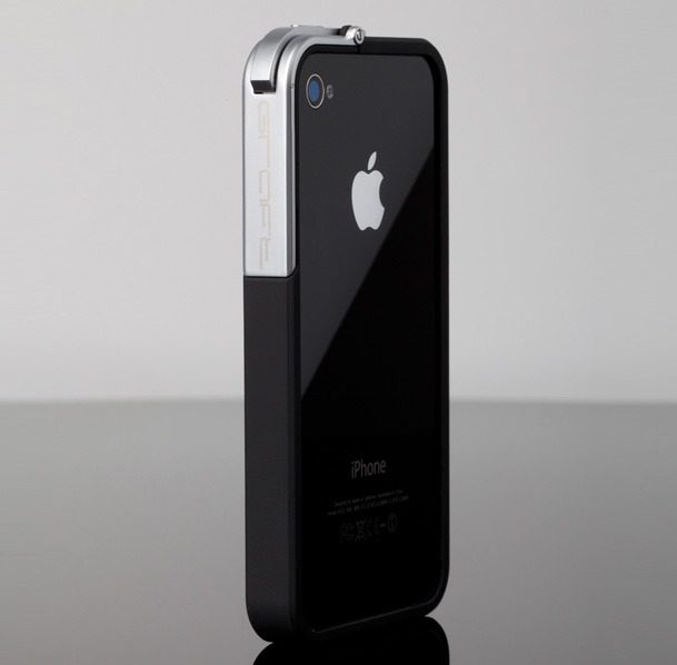 Iphone S Backplate