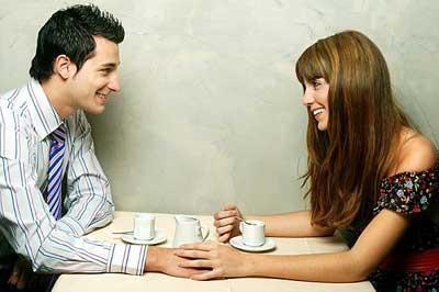 Image result for memahami wanita