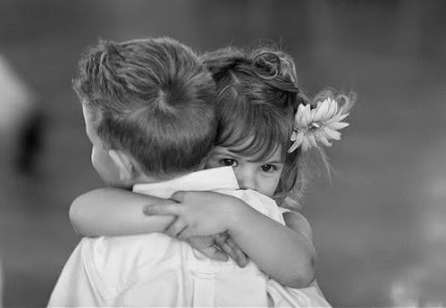 Hình ảnh ôm nhau đẹp