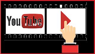 Pentingnya Mengetahui dan Mengikuti Semua Aturan YouTube
