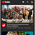 Dark Theme for iOS and Android Platforms Now Available on YouTube