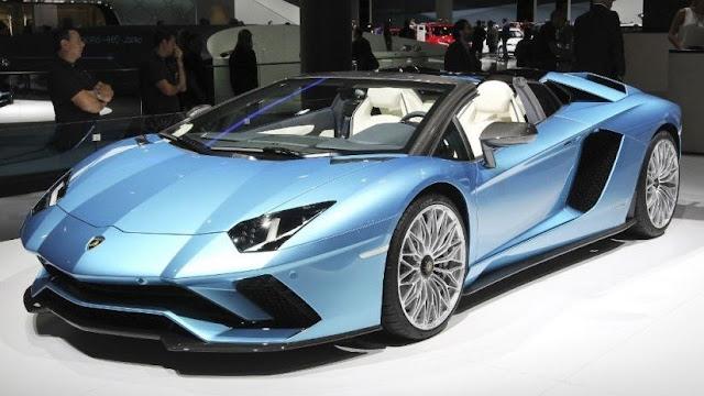 Identifican al hijo del multimillonario mexicano Carlos Peralta como el conductor del Lamborghini que protagonizó un accidente mortal en EE.UU.