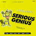 AUDIO | Chidi Benz -Serious Genius | Download Mp3