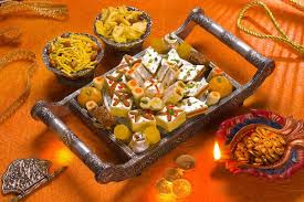 diwali%2Bsweets%2Brecipes%2Bfor%2Bchildren