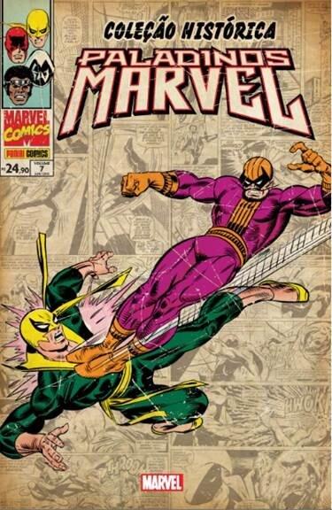 Checklist Marvel/Panini (Julho/2019 - pág.08) - Página 7 Paladinos%2B7