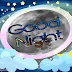 GOOD NIGHT SWEET DREAMS SMS MESSAGES