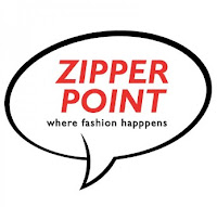 LOKER Store Supervisor ZIPPER POINT BUTIK