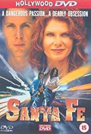 Watch Santa Fe Online Free 1997 Putlocker