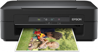 Epson Expression Home XP-102 driver download Windows, Epson Expression Home XP-102 driver download Mac, Epson Expression Home XP-102 driver download Linux