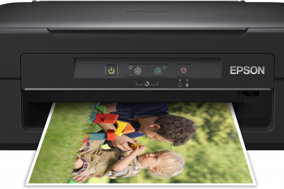 Epson Expression Home XP-102 Driver Download Windows, Mac, Linux
