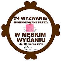 http://diytozts.blogspot.ie/2016/02/4-wyzwanie-w-meskim-wydaniu.html?m=0