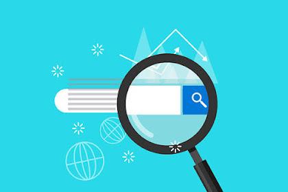 سيو بلوجر الـ Crawling وتحسين محركات البحث