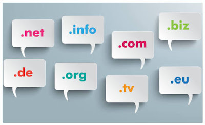 domain name at cheap price