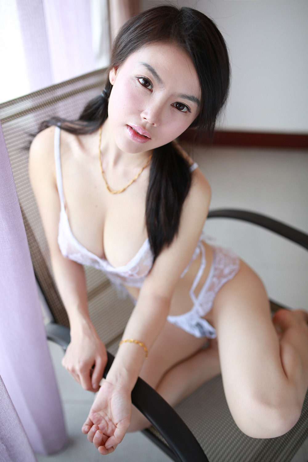 660A1278 - MYGIRL NO.27 Photo Nude Hot